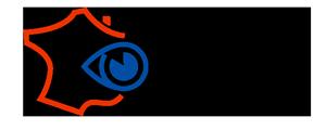 AODF Association des Opticiens à Domicile de France