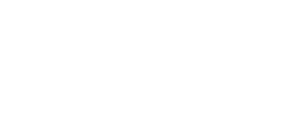 AODF Association des Opticiens à Domicile de France
