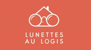 6241a79a418b9 06 49 14 90 37 02 53 55 80 42 contact lunettesaulogis.fr